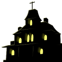 Spooky's House of Jump Scares icon