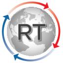 RTSelect icon