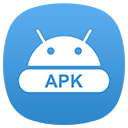 Pure APK Install icon