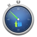 Teamwork Timer icon