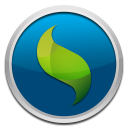 Sencha Cmd icon