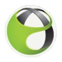 Long-Term Docs Signer icon