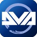 DVA Network icon