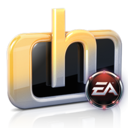 Hyperdesk - Crysis Warhead icon