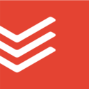 Todoist icon