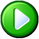 Universal JukeBox icon