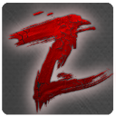 Infestation New Z icon