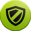 Ashampoo Privacy Protector icon