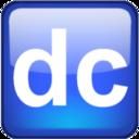 dwgConvert icon