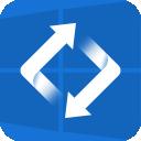 System GoBack Free icon