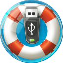 iLike USB Flash Drive Data Recovery icon