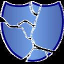 abylon SHREDDER icon