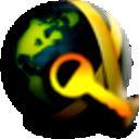 JDownloaderPasswordDecryptor icon