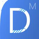 DiskMax icon