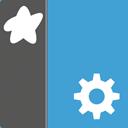 NetSupport School icon