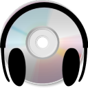 Free Hearing Test icon