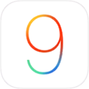 SkinPack iOS9 icon