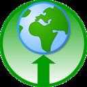 JaVaWa MapConverter icon