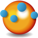 TinkerPlots icon