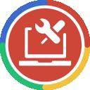 WinSysClean X7 Pro icon