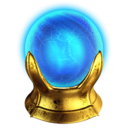Lost Island Eternal Storm icon