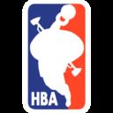Regular Human Basketball icon