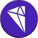 Topaz ReMask icon