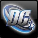 DC Universe Online icon