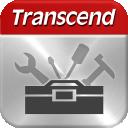 Transcend SSD Scope icon