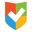 PPC-software icon