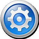 DriveTheLife icon