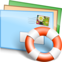 Windows Mail Recovery icon