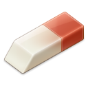 Privacy Eraser icon