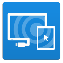 Splashtop Wired XDisplay Agent icon