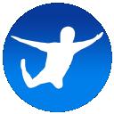Jump Desktop Connect icon