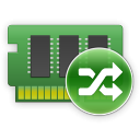 Wise Memory Optimizer icon