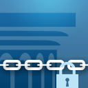 CTSecureBrowser icon