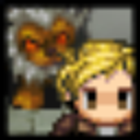 Legionwood 2: Rise of the Eternal's Realm icon