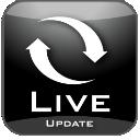 MSI Live Update icon