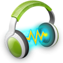 Wondershare Streaming Audio Recorder icon