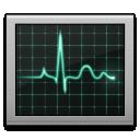 WalkAnalyst icon
