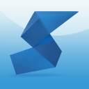 Autodesk Structural Bridge Design icon