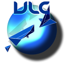 VLC South Island Airfield Pack icon