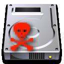EASIS Data Eraser icon