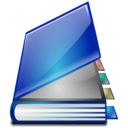 Books Downloader icon