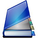 Books Downloader icon