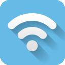 PCBrotherSoft Free WiFi Hotspot icon
