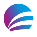 MapInfo ProViewer icon