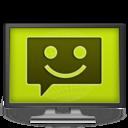 ISL Pronto icon