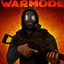 WARMODE icon